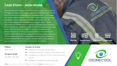 Casestudy-Java