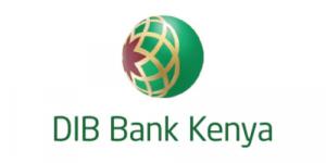 DIB Bank