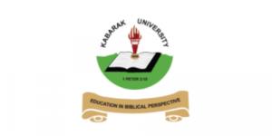 Kabarak