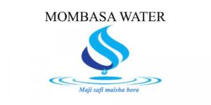 Mombasa Water