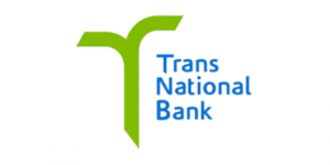 Trans National Bank