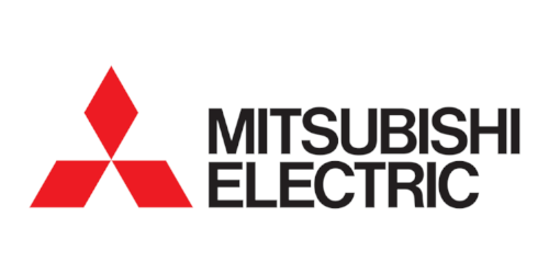 brandMitsubishi