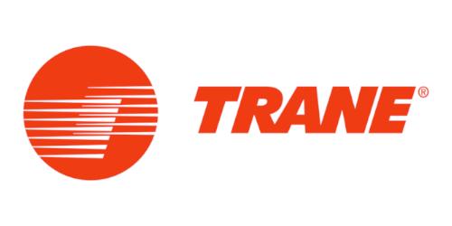 brandTrane