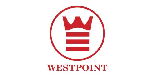 brandWestpoint
